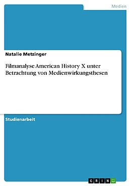 Cover: https://exlibris.azureedge.net/covers/9783/6561/7394/6/9783656173946xl.jpg