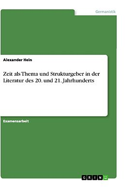 Cover: https://exlibris.azureedge.net/covers/9783/6561/7602/2/9783656176022xl.jpg