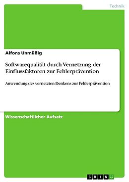 Cover: https://exlibris.azureedge.net/covers/9783/6561/7687/9/9783656176879xl.jpg