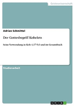 Cover: https://exlibris.azureedge.net/covers/9783/6561/7893/4/9783656178934xl.jpg