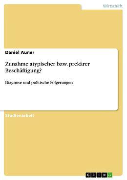 Cover: https://exlibris.azureedge.net/covers/9783/6561/7971/9/9783656179719xl.jpg