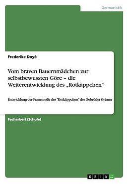 Cover: https://exlibris.azureedge.net/covers/9783/6561/8018/0/9783656180180xl.jpg