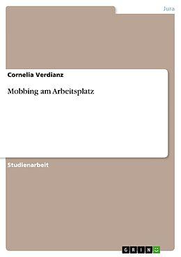 Cover: https://exlibris.azureedge.net/covers/9783/6561/8191/0/9783656181910xl.jpg