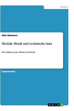 Cover: https://exlibris.azureedge.net/covers/9783/6561/8334/1/9783656183341xl.jpg