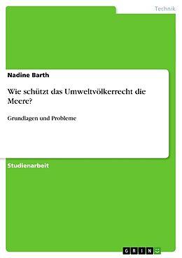Cover: https://exlibris.azureedge.net/covers/9783/6561/8522/2/9783656185222xl.jpg