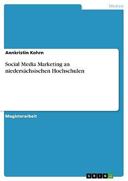 Cover: https://exlibris.azureedge.net/covers/9783/6561/8722/6/9783656187226xl.jpg