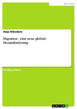 Cover: https://exlibris.azureedge.net/covers/9783/6561/8790/5/9783656187905xl.jpg