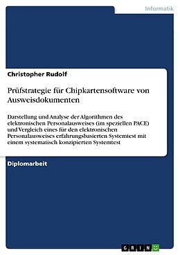 Cover: https://exlibris.azureedge.net/covers/9783/6561/8861/2/9783656188612xl.jpg