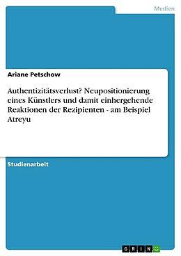 Cover: https://exlibris.azureedge.net/covers/9783/6561/9164/3/9783656191643xl.jpg