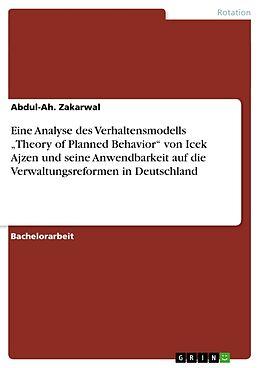Cover: https://exlibris.azureedge.net/covers/9783/6561/9398/2/9783656193982xl.jpg