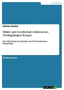 Cover: https://exlibris.azureedge.net/covers/9783/6561/9442/2/9783656194422xl.jpg