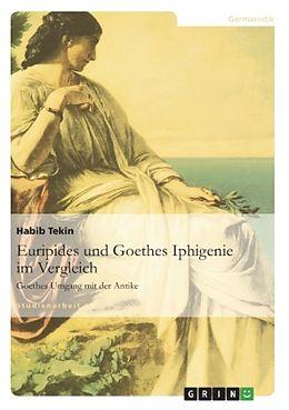Cover: https://exlibris.azureedge.net/covers/9783/6561/9491/0/9783656194910xl.jpg
