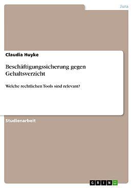 Cover: https://exlibris.azureedge.net/covers/9783/6561/9499/6/9783656194996xl.jpg
