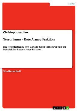 Cover: https://exlibris.azureedge.net/covers/9783/6561/9830/7/9783656198307xl.jpg