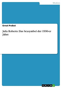 Cover: https://exlibris.azureedge.net/covers/9783/6562/0006/2/9783656200062xl.jpg