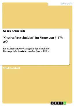 Cover: https://exlibris.azureedge.net/covers/9783/6562/0265/3/9783656202653xl.jpg