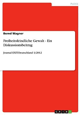 Cover: https://exlibris.azureedge.net/covers/9783/6562/0423/7/9783656204237xl.jpg