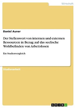 Cover: https://exlibris.azureedge.net/covers/9783/6562/0431/2/9783656204312xl.jpg