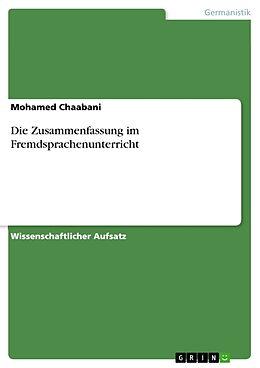 Cover: https://exlibris.azureedge.net/covers/9783/6562/0507/4/9783656205074xl.jpg