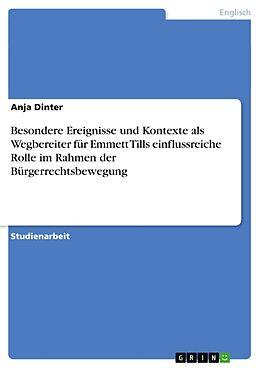 Cover: https://exlibris.azureedge.net/covers/9783/6562/0699/6/9783656206996xl.jpg