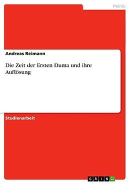 Cover: https://exlibris.azureedge.net/covers/9783/6562/0926/3/9783656209263xl.jpg