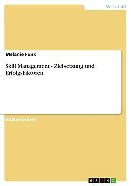 Cover: https://exlibris.azureedge.net/covers/9783/6562/1225/6/9783656212256xl.jpg