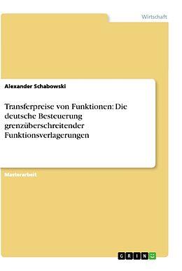 Cover: https://exlibris.azureedge.net/covers/9783/6562/1250/8/9783656212508xl.jpg