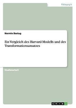 Cover: https://exlibris.azureedge.net/covers/9783/6562/1329/1/9783656213291xl.jpg