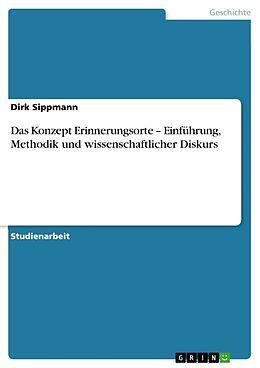 Cover: https://exlibris.azureedge.net/covers/9783/6562/1363/5/9783656213635xl.jpg