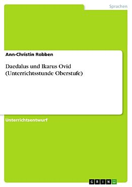 Cover: https://exlibris.azureedge.net/covers/9783/6562/1375/8/9783656213758xl.jpg