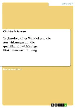 Cover: https://exlibris.azureedge.net/covers/9783/6562/1520/2/9783656215202xl.jpg