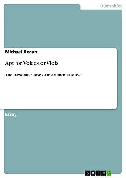 Cover: https://exlibris.azureedge.net/covers/9783/6562/1587/5/9783656215875xl.jpg