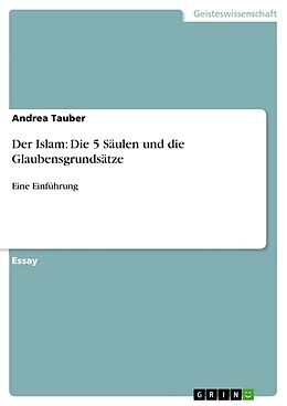 Cover: https://exlibris.azureedge.net/covers/9783/6562/1645/2/9783656216452xl.jpg