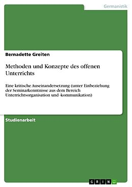 Cover: https://exlibris.azureedge.net/covers/9783/6562/1799/2/9783656217992xl.jpg