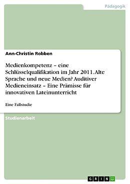 Cover: https://exlibris.azureedge.net/covers/9783/6562/1945/3/9783656219453xl.jpg