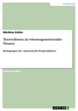 Cover: https://exlibris.azureedge.net/covers/9783/6562/2237/8/9783656222378xl.jpg