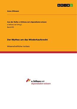 Cover: https://exlibris.azureedge.net/covers/9783/6562/2240/8/9783656222408xl.jpg