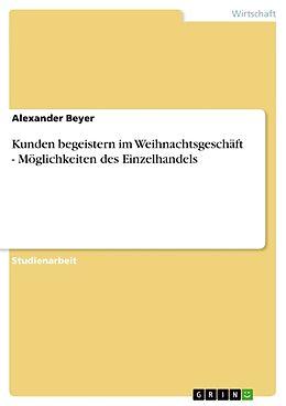 Cover: https://exlibris.azureedge.net/covers/9783/6562/2241/5/9783656222415xl.jpg