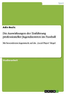 Cover: https://exlibris.azureedge.net/covers/9783/6562/2385/6/9783656223856xl.jpg
