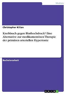 Cover: https://exlibris.azureedge.net/covers/9783/6562/2487/7/9783656224877xl.jpg