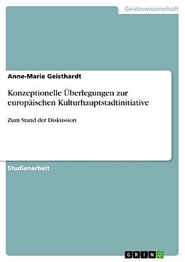 Cover: https://exlibris.azureedge.net/covers/9783/6562/2697/0/9783656226970xl.jpg