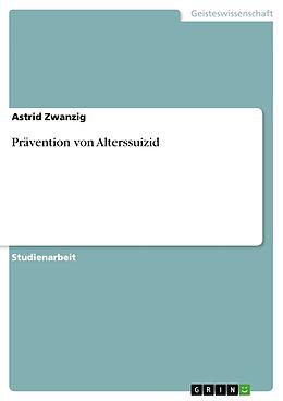 Cover: https://exlibris.azureedge.net/covers/9783/6562/2824/0/9783656228240xl.jpg