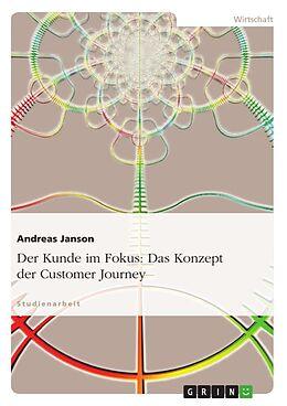 Cover: https://exlibris.azureedge.net/covers/9783/6562/2965/0/9783656229650xl.jpg