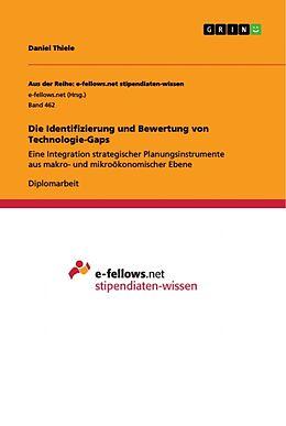 Cover: https://exlibris.azureedge.net/covers/9783/6562/3016/8/9783656230168xl.jpg