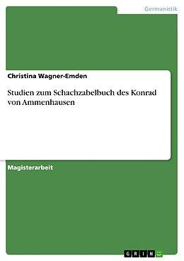 Cover: https://exlibris.azureedge.net/covers/9783/6562/3126/4/9783656231264xl.jpg