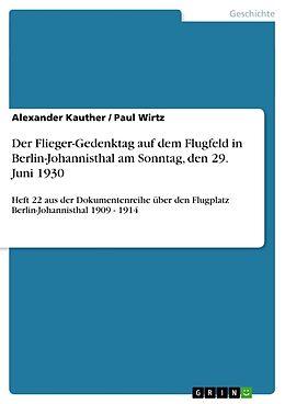 Cover: https://exlibris.azureedge.net/covers/9783/6562/3239/1/9783656232391xl.jpg