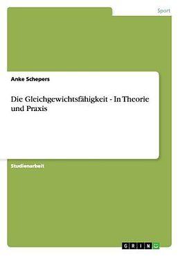 Cover: https://exlibris.azureedge.net/covers/9783/6562/3515/6/9783656235156xl.jpg