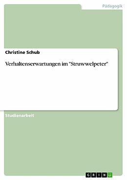 Cover: https://exlibris.azureedge.net/covers/9783/6562/3600/9/9783656236009xl.jpg