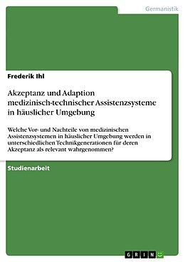 Cover: https://exlibris.azureedge.net/covers/9783/6562/3863/8/9783656238638xl.jpg