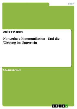 Cover: https://exlibris.azureedge.net/covers/9783/6562/3927/7/9783656239277xl.jpg